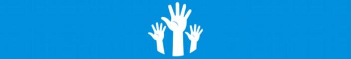 volunteer programs in managua nicaragua