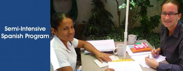 spanish schools in managua nicaragua