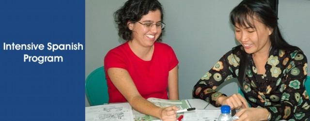 spanish tutors in managua nicaragua