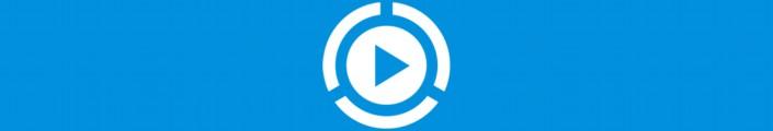 video testimonials - tu spanish school managua nicaragua
