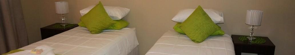 lodging in managua nicaragua